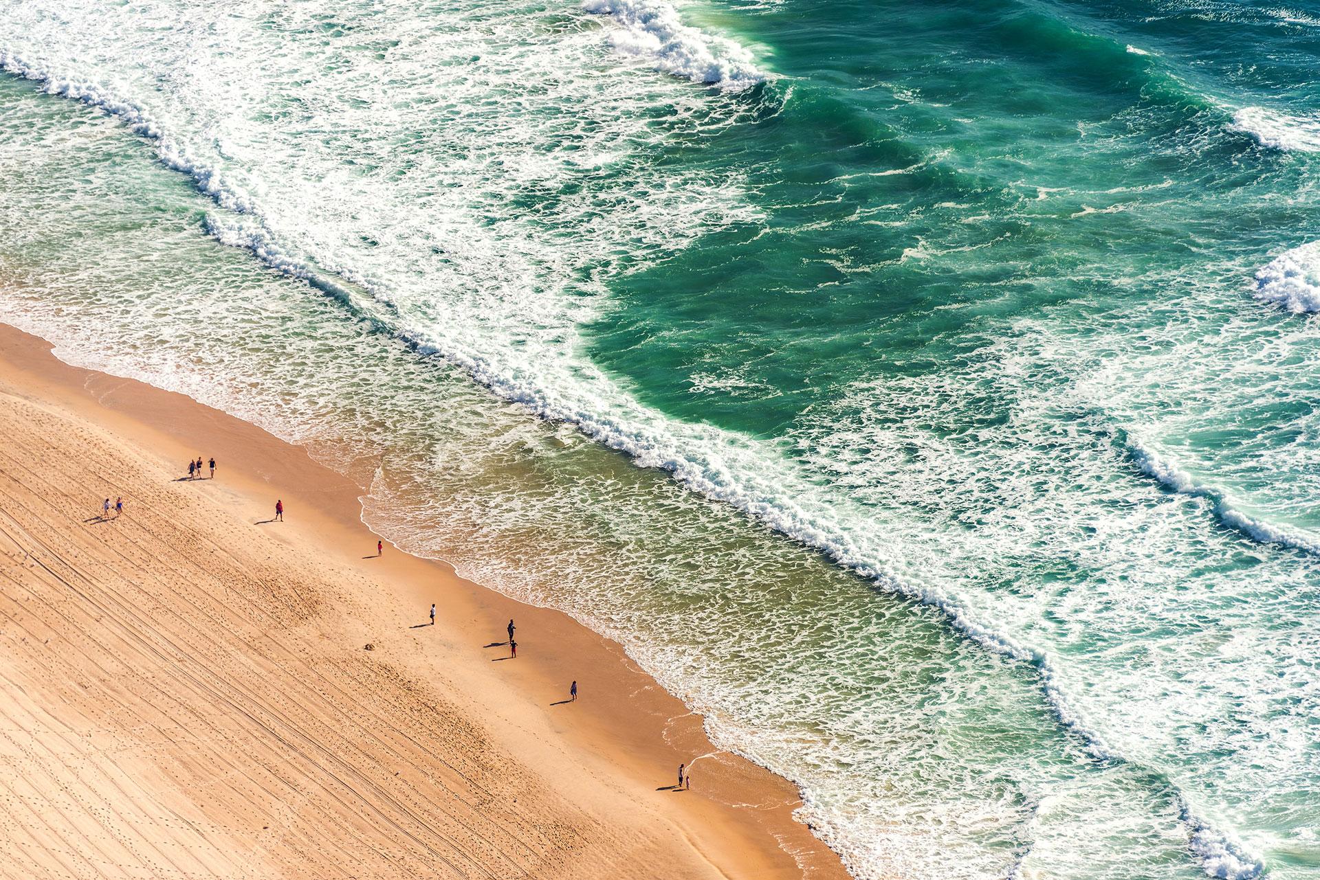 ocean beach personals Treasure coast vacation rentals - craigslist cl  (3150 ocean drive, vero beach)  (treasure island).